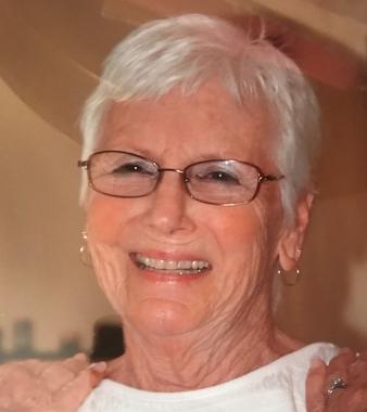 Shirley Miller Bledsoe