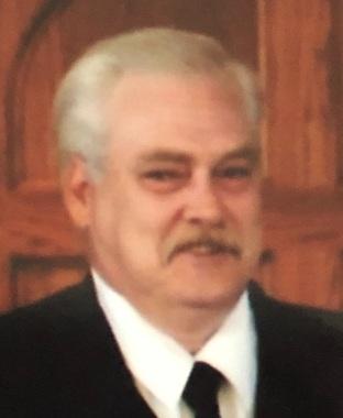 Gary R. Smeal