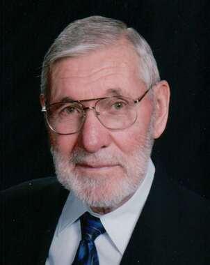 Frank  Kasprowicz