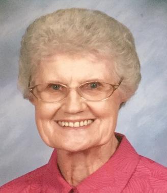 Martha Jane Sieminski