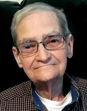 Stephen A. Steele