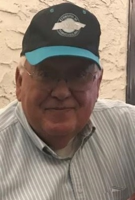 Yokley Trible Funeral Home Obituaries Glasgow Daily Times