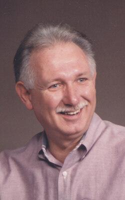 James Edward Talkington