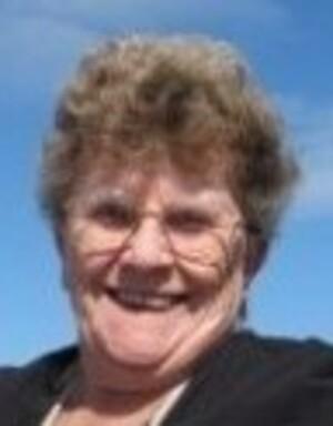 Ruth C. Lyons