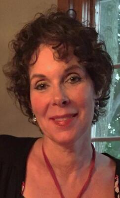 Kathy Jeannine Bell