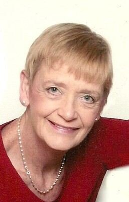 Cynthia A. McCord
