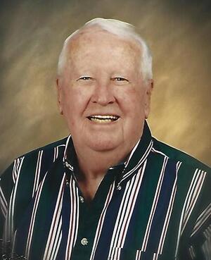 William Buckley