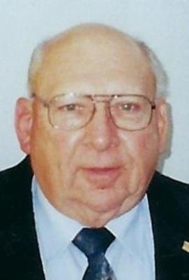Donald A. Beyler