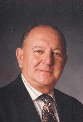 Lawrence L. Sedlemeyer