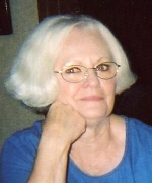 Joan K. Allen