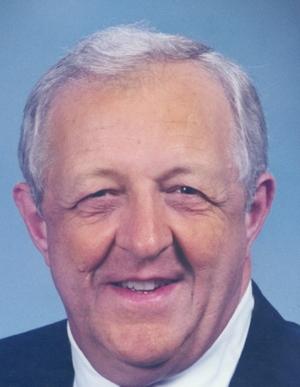 Rex L. Clark