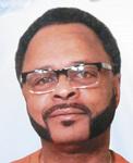 Willie Jones Jr.