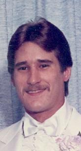 Steven Mundhenk