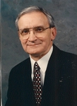George Robert Cowan