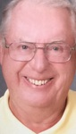Donald  Robert Gillies