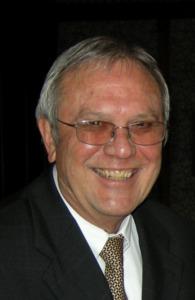 Daniel K. Sanders