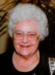 Jane Ann Feeck Casey