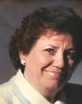 Juanita Jo Self