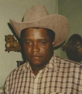 William Lee Thomas, Jr.