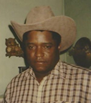 Williams & Sons Funeral Home | Obituaries | The Huntsville Item