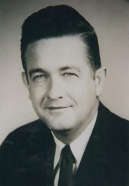 Dr  Norman Crowe | Obituary | The Tifton Gazette