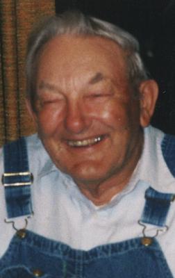 Earl J. Bartels