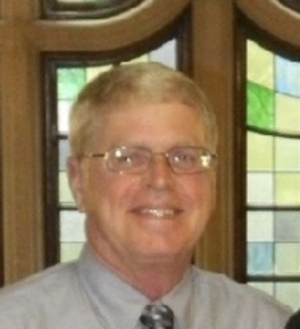 Gary W. Troutman