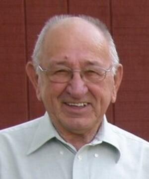 George Loughman