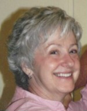 Phylis Ann Barthel