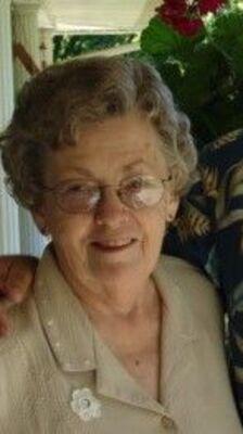 Kroeger Funeral Home Obituaries Effingham Daily News