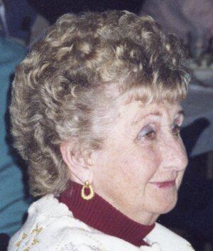 Opal K. Taylor