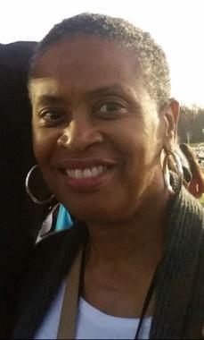 Nettie Michelle Newsome