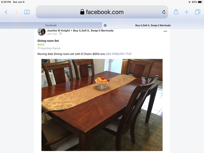 eMoo Online | Classifieds | Sales | House Sale Daily