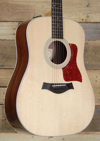 eMoo Online | Classifieds | Musical | TAYLOR GUITAR
