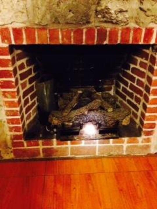 eMoo Online | Classifieds | For Sale | gas fire logs