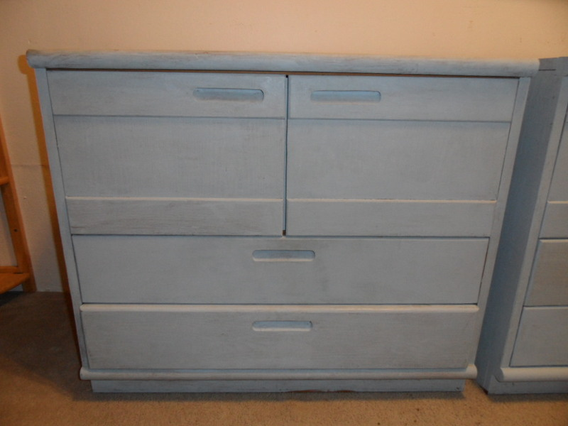 Small Armoire Dressers 130 00 Each Or Both 200