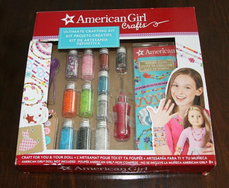 Emoo Online Classifieds Kids Stuff Kids Craft Kits
