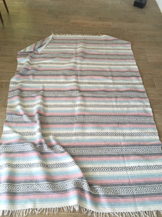 7434f9f04f73c0 eMoo Online | Classifieds | For Sale | Blanket never been used