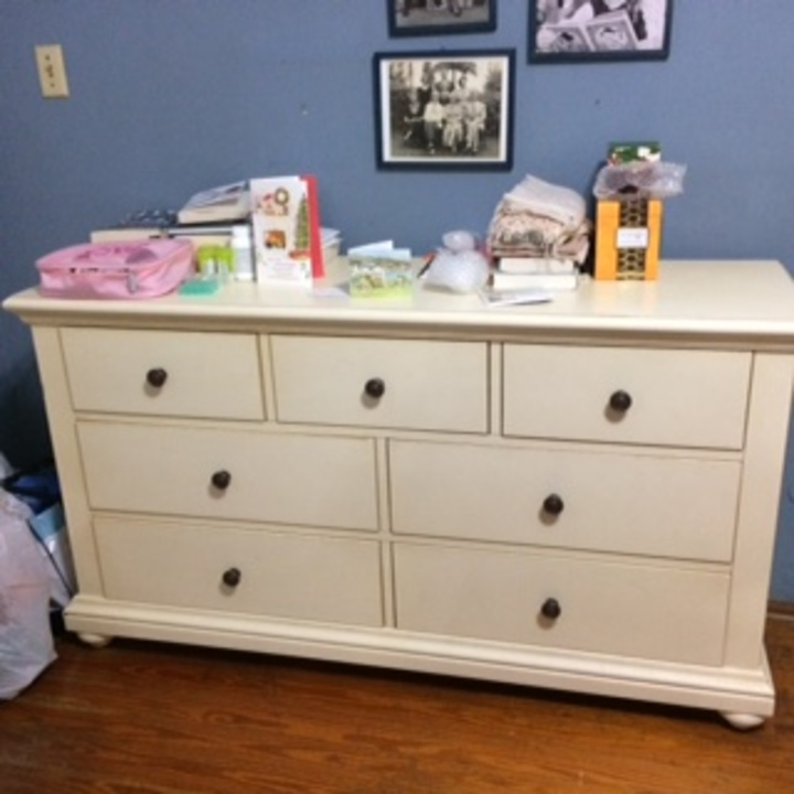 emoo online classifieds for sale chest of drawers set