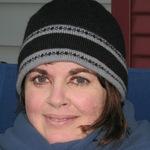Kathleen (Kate) Maura Davis