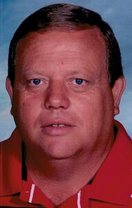 Donald Wayne Bowman
