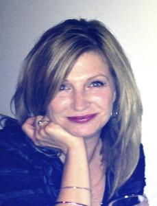 Rhonda  Lynn Medley