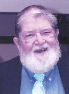 Russell L. Paquette, Jr.
