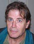 Patrick  Francis McGuigan