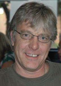 Jeffrey  Walter Lawson