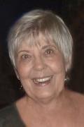 (Lois)  Gayle Jameson