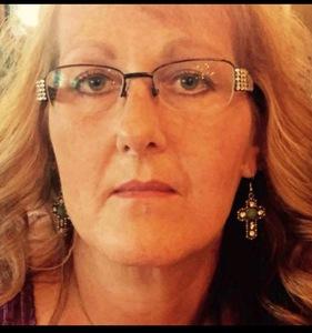 Janice Lynn Wadkins