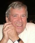 Steven  James Boyko