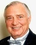 Dr. Gerald  Robert Green