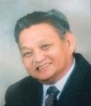 Cristeto  M. Rivera